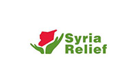 Syria Relief Foundation UK