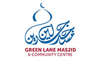 Green Lane Masjid UK